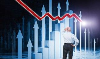Makrojekonomicheskaja-statistika-Rossii-1